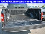 2020 F-150 SuperCrew Cab 4x4,  Pickup #9G2928 - photo 10