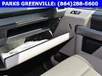 2020 F-150 SuperCrew Cab 4x4,  Pickup #9G2928 - photo 23