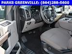 2020 F-150 SuperCrew Cab 4x4,  Pickup #9G2928 - photo 5