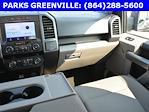 2020 F-150 SuperCrew Cab 4x4,  Pickup #9G2928 - photo 6