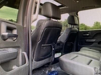 2015 Sierra 1500 Crew Cab 4x4,  Pickup #9G2929 - photo 6
