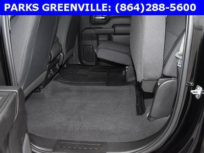 2020 Silverado 1500 Crew Cab 4x4,  Pickup #9G2935 - photo 8