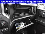 2020 Silverado 1500 Crew Cab 4x4,  Pickup #9G2935 - photo 20