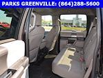 2018 F-150 SuperCrew Cab 4x4,  Pickup #9G2944 - photo 8