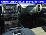 2018 Silverado 1500 Crew Cab 4x4,  Pickup #9G2945 - photo 6
