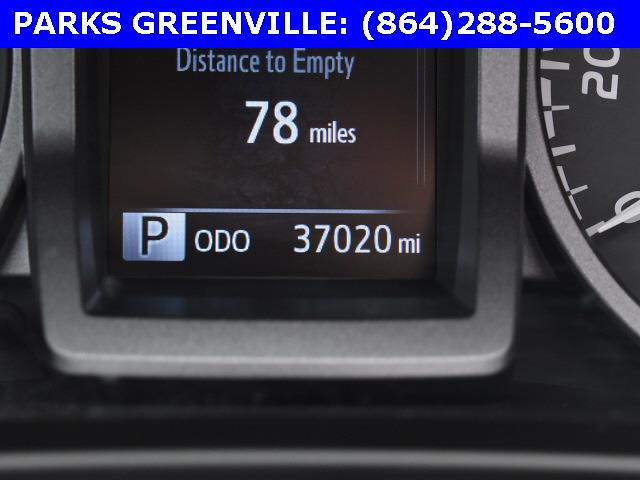 2019 Tacoma Double Cab 4x4,  Pickup #9G2949 - photo 16