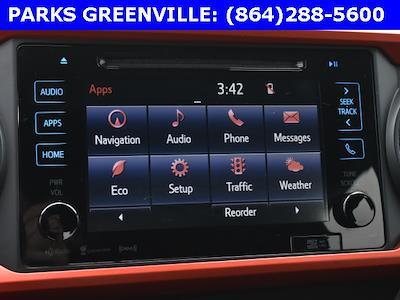 2019 Tacoma Double Cab 4x4,  Pickup #9G2949 - photo 18