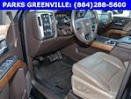 2017 Silverado 1500 Crew Cab 4x4,  Pickup #9G2974 - photo 5