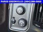 2016 Silverado 1500 Double Cab 4x4,  Pickup #9G2984A - photo 20