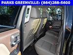 2016 Silverado 1500 Double Cab 4x4,  Pickup #9G2984A - photo 14