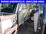 2016 Silverado 1500 Double Cab 4x4,  Pickup #9G2984A - photo 15