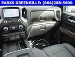 2021 Sierra 1500 Crew Cab 4x4,  Pickup #9G2994 - photo 6