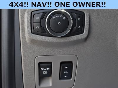 2019 Ford F-150 SuperCrew Cab 4x4, Pickup #324189A - photo 12