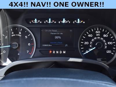 2019 Ford F-150 SuperCrew Cab 4x4, Pickup #324189A - photo 14