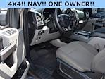2019 Ford F-150 SuperCrew Cab 4x4, Pickup #324189A - photo 5
