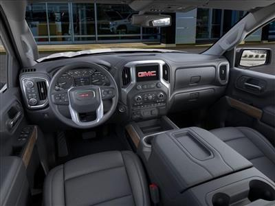 2021 GMC Sierra 1500 Crew Cab 4x4, Pickup #FG4027 - photo 12