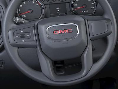 2021 GMC Sierra 1500 Regular Cab 4x4, Pickup #FG4797 - photo 16