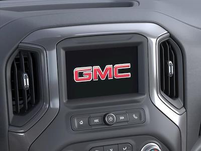 2021 GMC Sierra 1500 Regular Cab 4x4, Pickup #FG4797 - photo 17
