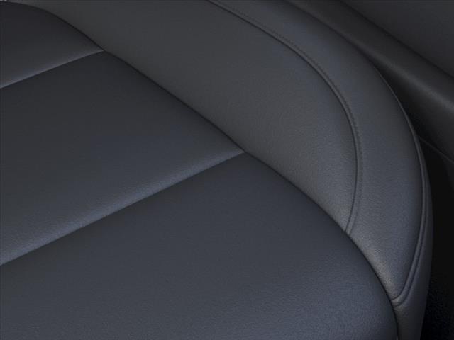 2021 GMC Sierra 2500 Regular Cab 4x4, Pickup #FG5531 - photo 18