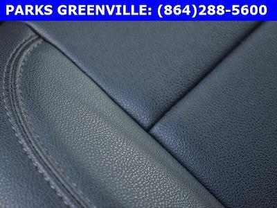 2021 GMC Sierra 2500 Regular Cab 4x4, Pickup #FG5531 - photo 13