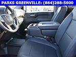 2021 GMC Sierra 2500 Regular Cab 4x4, Pickup #FG5531 - photo 10