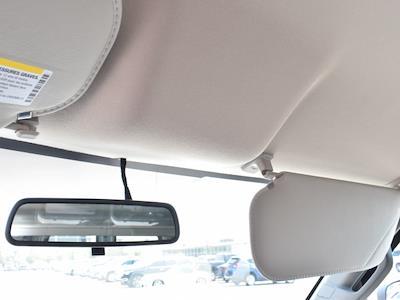 2021 GMC Savana 2500 4x2, Empty Cargo Van #FG6721 - photo 21