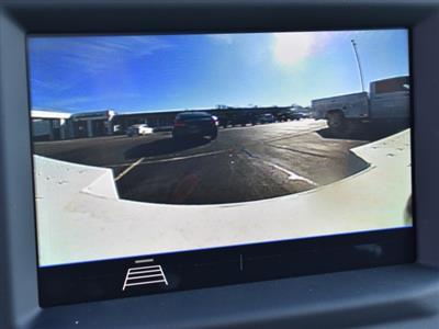 2021 GMC Sierra 2500 Crew Cab 4x2, Knapheide Service Body #FG6927X - photo 18