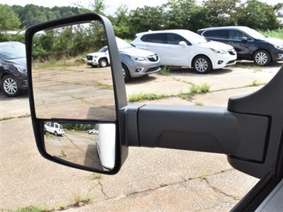 2020 GMC Savana 3500 4x2, Unicell Classicube Cutaway Van #FG7047 - photo 22