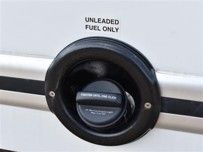 2020 GMC Savana 3500 4x2, Unicell Classicube Cutaway Van #FG7047 - photo 30