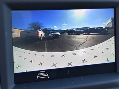 2020 GMC Sierra 2500 Crew Cab 4x2, Knapheide Service Body #FG7640 - photo 18