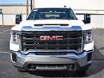 2020 GMC Sierra 2500 Crew Cab 4x2, Knapheide Steel Service Body #FG7640 - photo 30
