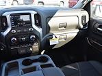 2021 Sierra 1500 Crew Cab 4x4,  Pickup #FG7792 - photo 11