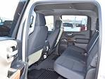 2021 Sierra 1500 Crew Cab 4x4,  Pickup #FG7792 - photo 12