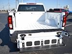 2021 Sierra 1500 Crew Cab 4x4,  Pickup #FG7792 - photo 16