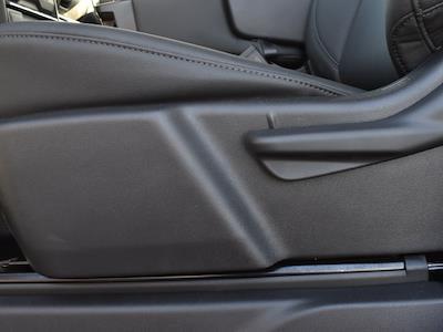 2021 GMC Sierra 1500 Regular Cab 4x2, Pickup #FG7846 - photo 10