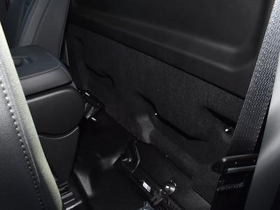2021 GMC Sierra 1500 Regular Cab 4x2, Pickup #FG7846 - photo 11