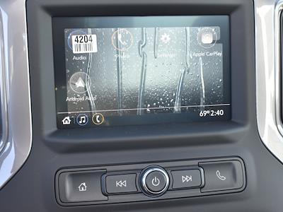 2021 GMC Sierra 1500 Regular Cab 4x2, Pickup #FG7846 - photo 17