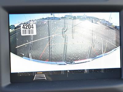 2021 GMC Sierra 1500 Regular Cab 4x2, Pickup #FG7846 - photo 18