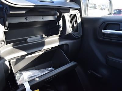 2021 GMC Sierra 1500 Regular Cab 4x2, Pickup #FG7846 - photo 20