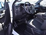 2021 GMC Sierra 1500 Regular Cab 4x2, Pickup #FG7846 - photo 2