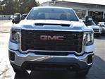 2020 GMC Sierra 2500 Double Cab 4x4, Reading SL Service Body #FG8017 - photo 30