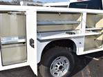 2020 GMC Sierra 2500 Crew Cab 4x2, Knapheide Steel Service Body #FG8208 - photo 13