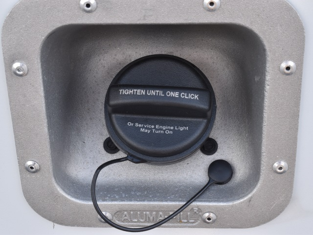 2020 GMC Sierra 3500 Crew Cab 4x2, Reading SL Service Body #FG8861 - photo 16