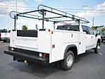 2021 Sierra 3500 Crew Cab 4x2,  Monroe Truck Equipment MSS II Service Body #FG9785 - photo 2