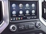 2021 GMC Sierra 1500 Crew Cab 4x4, Pickup #G221495 - photo 19