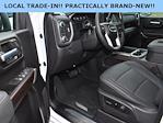2021 GMC Sierra 1500 Crew Cab 4x4, Pickup #G221495 - photo 2