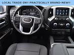 2021 GMC Sierra 1500 Crew Cab 4x4, Pickup #G221495 - photo 5