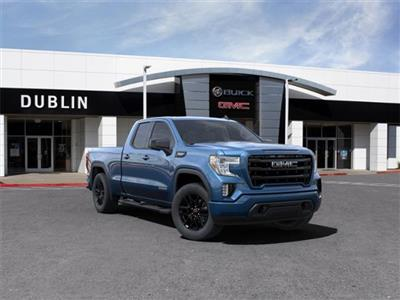 2021 GMC Sierra 1500 Double Cab 4x4, Pickup #24600 - photo 1