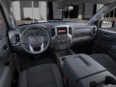 2021 GMC Sierra 1500 Double Cab 4x4, Pickup #24600 - photo 12