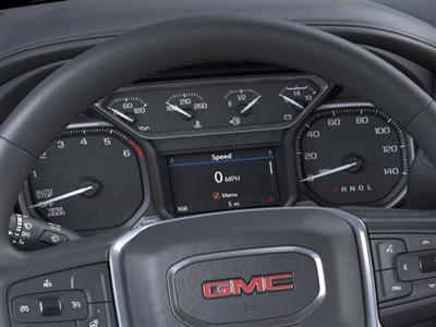 2021 GMC Sierra 1500 Double Cab 4x4, Pickup #24600 - photo 15